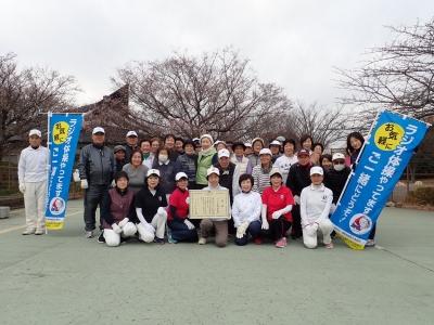 20191219ラジオ体操会5